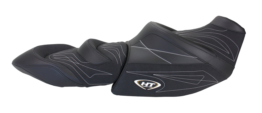 HT Premier Sea-Doo GTX & GTX Limited (18-20) Seat Cover