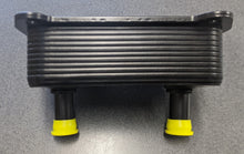 Aftermarket Seadoo Oil Cooler (Late Straight barb) - OEM # 420888852