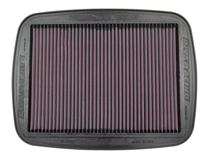 Riva Yamaha SVHO/SHO/HO 1.8L OEM Replacement Air Filter