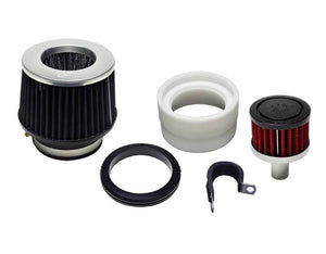 Riva Yamaha VXR/VXS/FX HO (NA) 12-16 Power Filter