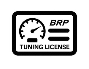Riva Maptuner Tuning Licence - Sea-Doo All (Except Spark)