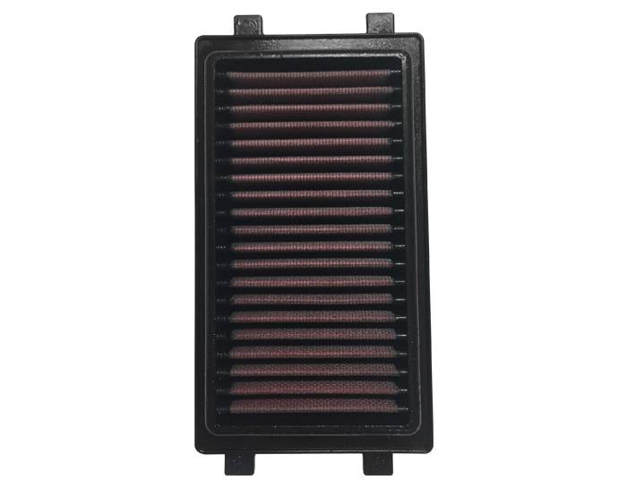 Riva Yamaha EX/VX (TR-1 ENGINE) OEM Replacement Panel Air Filter
