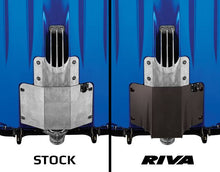 Riva Yamaha GP1800 Ride Plate