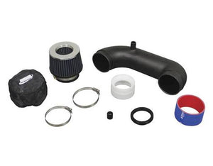 Riva Sea-Doo RXT/GTX IS/AS (Suspension Deck) Power Filter