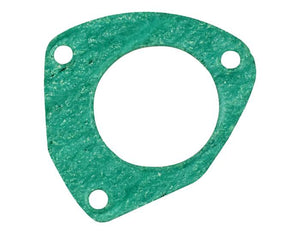 RIVA YAMAHA SUPERJET HEAD PIPE GASKET