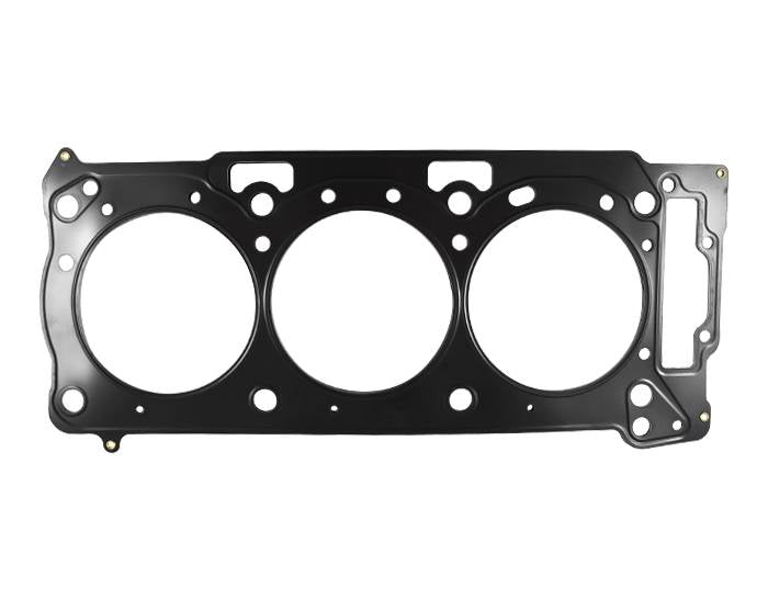 Riva Sea-Doo 1503 Pro-Series Head Gasket
