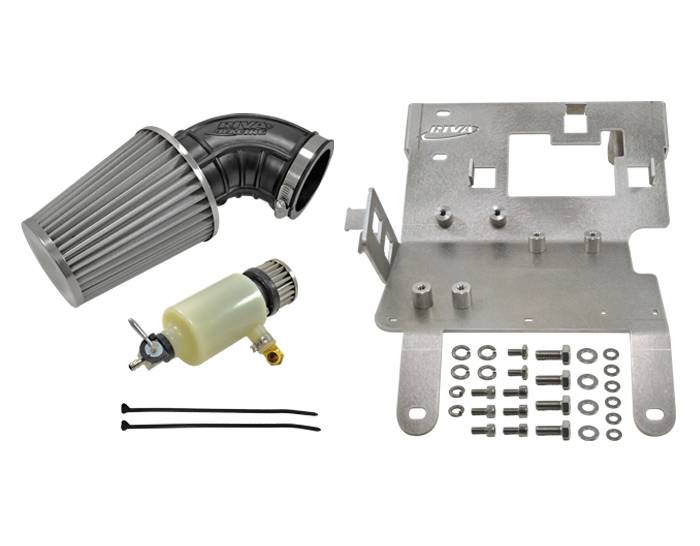 Riva Yamaha 4-Stroke Superjet Power Filter Kit