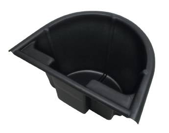Riva Yamaha VX/VXR/VXS Rear Storage Tub *SALE*