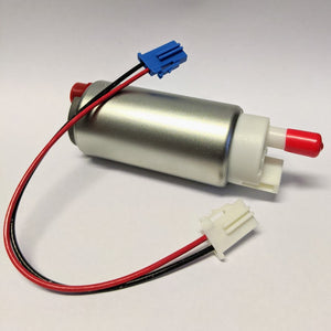 Aftermarket Sea-Doo Fuel Pump to Suit 1503 4-TEC 03-12