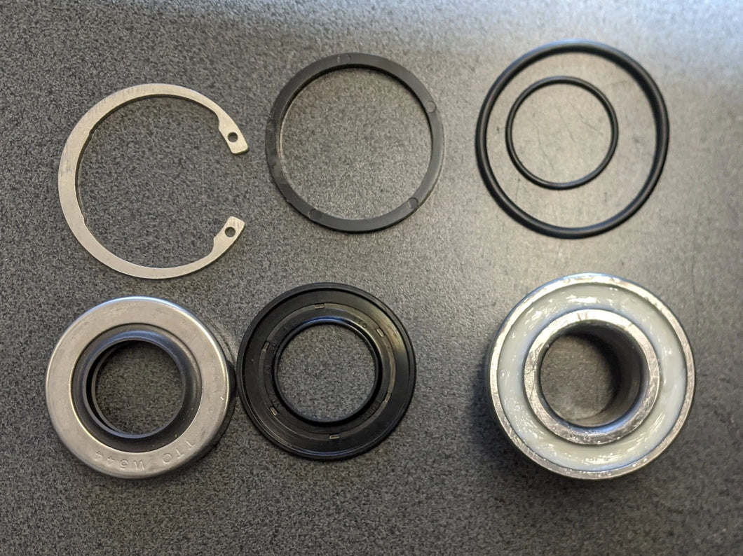Jet Pump Rebuild Kit for Sea-Doo Spark 2014-2020