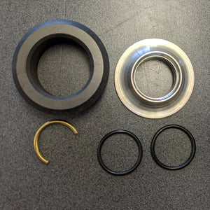 Sea-Doo Carbon Seal Kit - 1503 / 1630 4-TEC 04-19