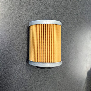 Aftermarket Oil Filter to suit Sea-Doo Spark