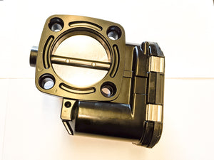 Aftermarket Sea-Doo Throttle Body *SALE*