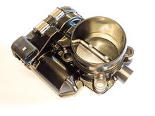 Aftermarket Sea-Doo Throttle Body