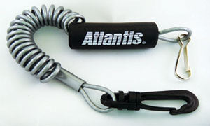 Atlantis Replacement Floating Lanyard