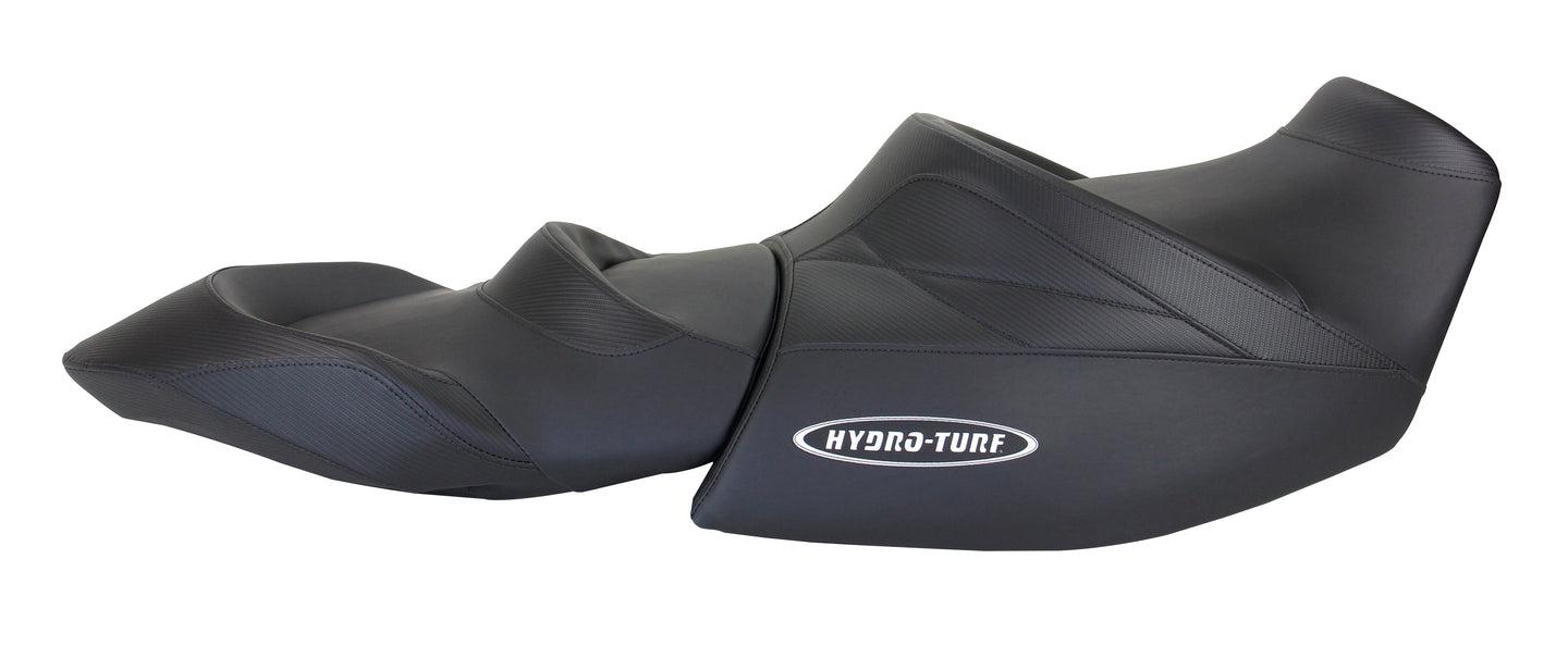 Hydro Turf Sea-Doo GTX & GTX Limited (18-20) Seat Cover