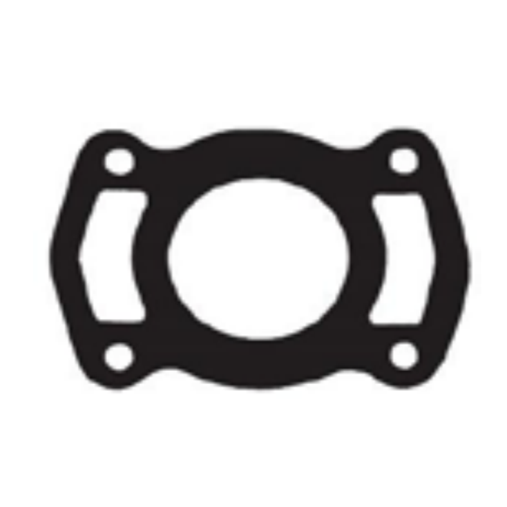 Sea-Doo 720/717 Head Pipe Gasket