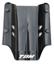 Load image into Gallery viewer, TBM Yamaha Superjet 08+ Race Ride Plate