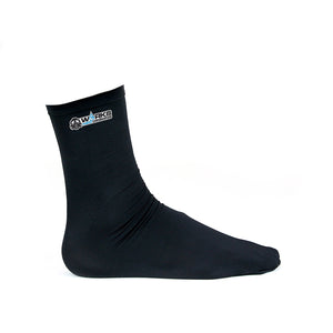 Works H20 Water Socks