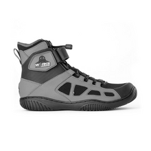 Works H20 Alpha-1 High Performance Boots