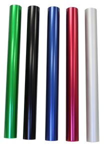 Replacement RRP Pole Tube