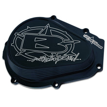 Blowsion Billet Yamaha Superjet Flywheel Cover