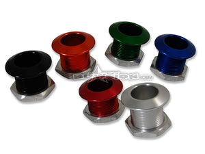 Blowsion Bow Eye Bushing