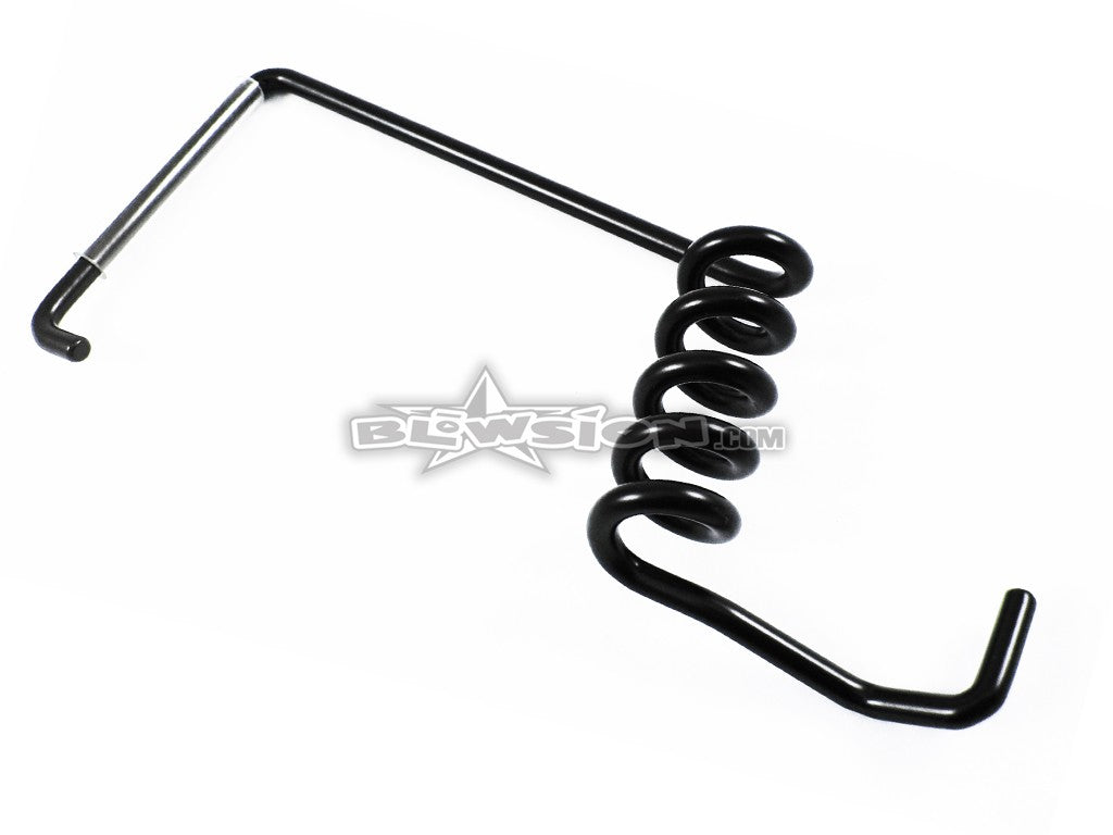 Blowsion Handle Pole Spring - Yamaha Superjet 1990-1995