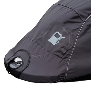 Blowsion SS Jet Ski Covers