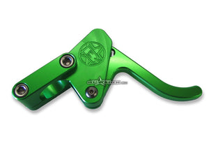 Blowsion Billet Throttle Lever
