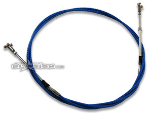 Blowsion Superjet Heavy Duty Steering Cable