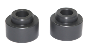 RRP Kawasaki Bushings for Cast RRP Pole