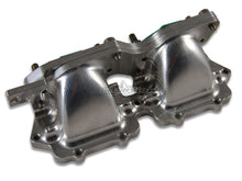 DASA Billet Dual Intake Manifold without V-Force 2 Reeds