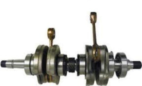 Sea-Doo 720cc Crankshaft (Exchange)
