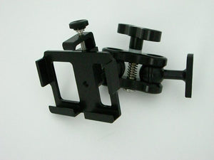 Cold Fusion Go-Pro HD and Hero 3 Mounting Kit