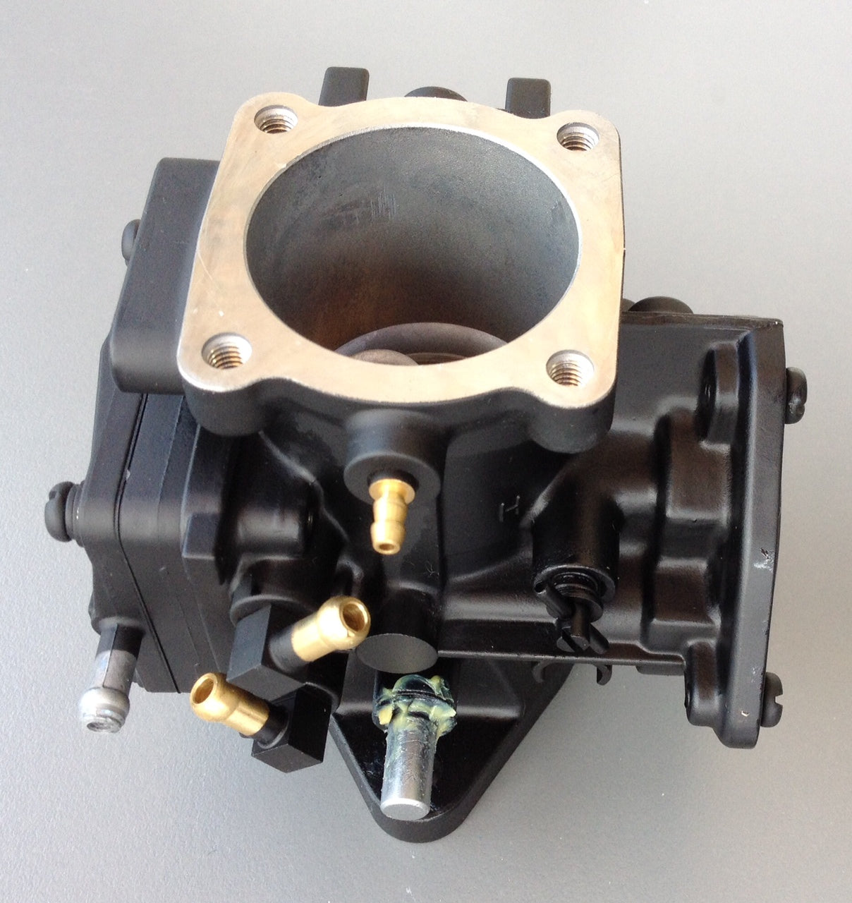 Mikuni Super BN 44mm Jet Ski High Performance Carb