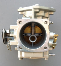 Load image into Gallery viewer, Mikuni Pro-Racing BN 46mm Series Jet Ski Carb