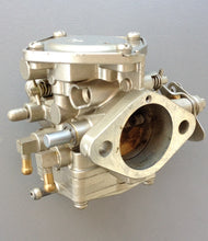 Load image into Gallery viewer, Mikuni 38mm Super BN Jet Ski High Performance Carb