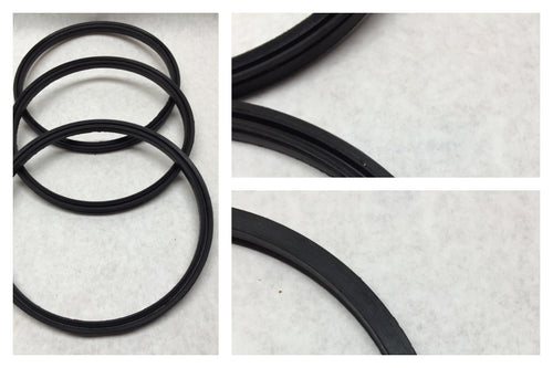 Thrust 155mm Yamaha Replacement Pump Seal