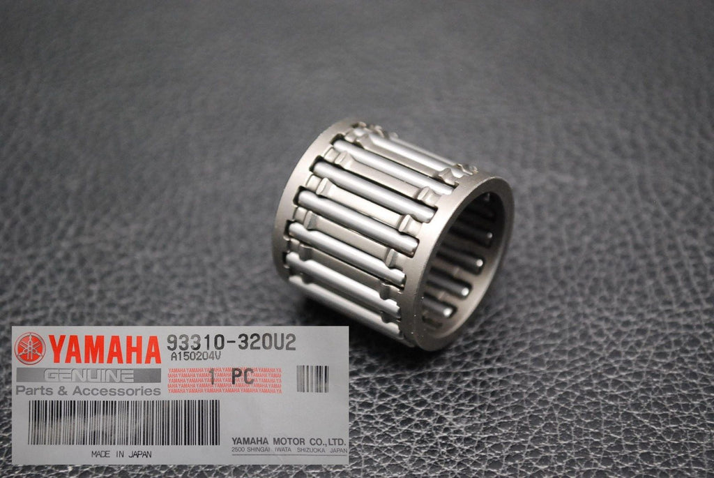 Yamaha Superjet OEM Little End Bearing