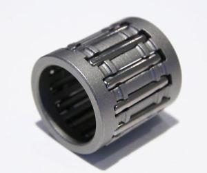 Yamaha 500 Piston Pin Bearing