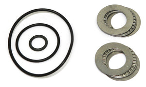 Bearing/O-ring Rebuild Kit RRP Steering