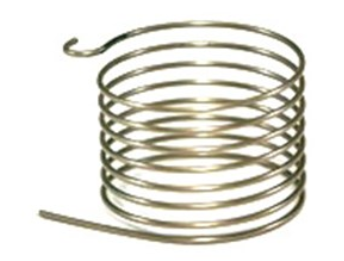 SOFT THROTTLE SPRING SXR 1500