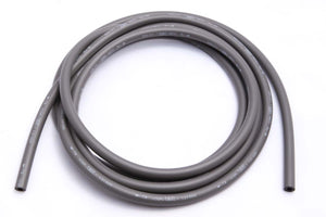 Thrust Innovation Fuel line (10ft)