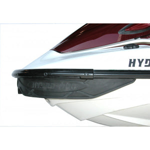 "Hydro Turf Splash Guard 60"" (Molded)"