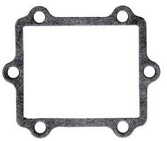 Kawasaki V-Force 3 Reed Gasket