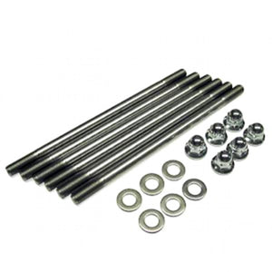 Girdle Kit - 6 studs, nuts, & washer
