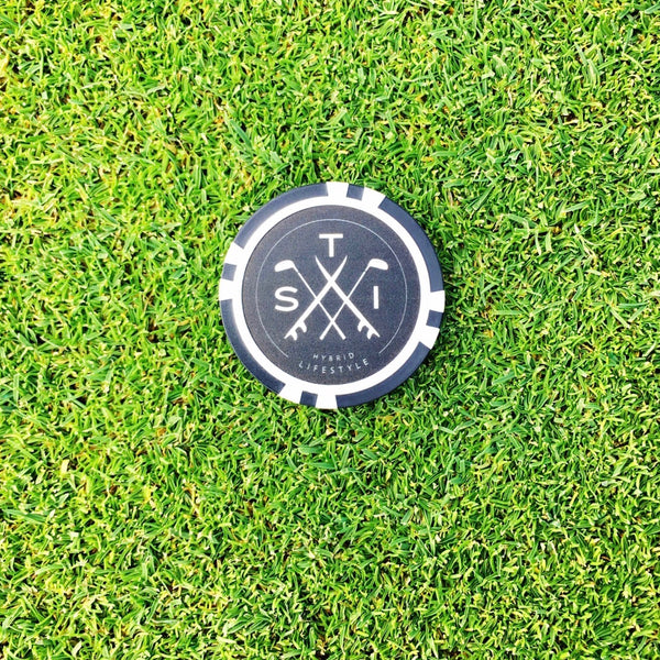 STIX Ball Marker SOLD OUT - More coming soon!