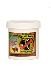 Spectrum Formulas Stank Away Odor Eliminating Gel