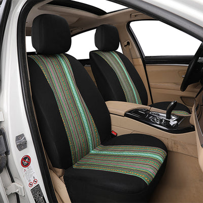 Autojoy baja blanket seat covers boho bmw car seat covers online tribal car seat covers